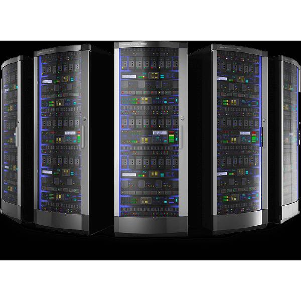 Dedicated server forex - forex dedicated hosting