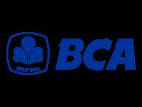 bca-e1593996545266.png