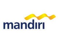 mandiri-e1593996568978.png
