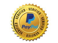 paypal2-e1593999833832.png