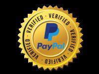 paypal2-e1593999833832.png