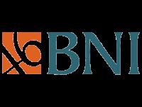 bni2-e1593997669260-1.png