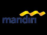 mandiri-e1593996568978-1.png