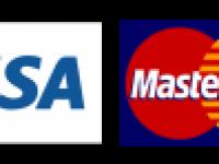 visa-master-e1593999798115.png